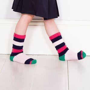 camilla-socks.jpg